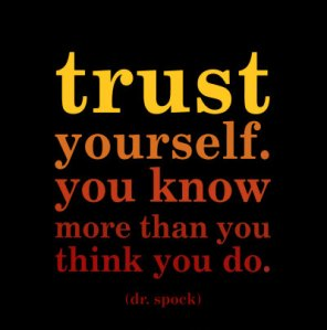 trust-yourself-