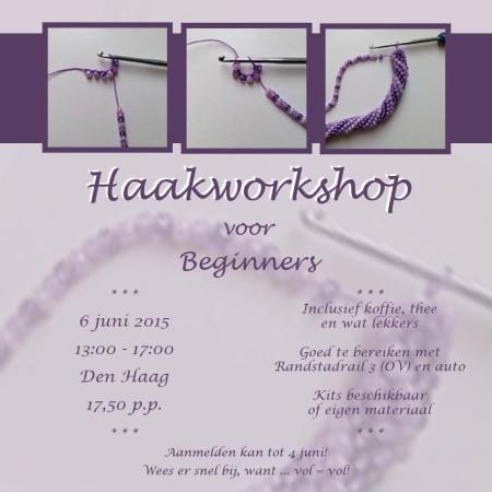 haakworkshop 6 juni_def
